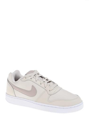 Nike Ebernon Low Krem